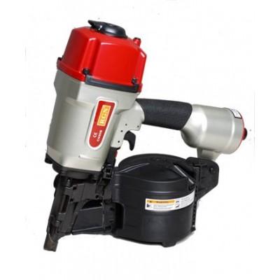 Gwoździarka bębnowa pneumatyczna RGN CN90B