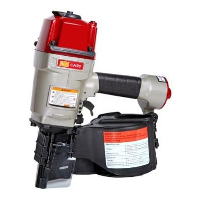 Gwoździarka bębnowa pneumatyczna RGN CN90