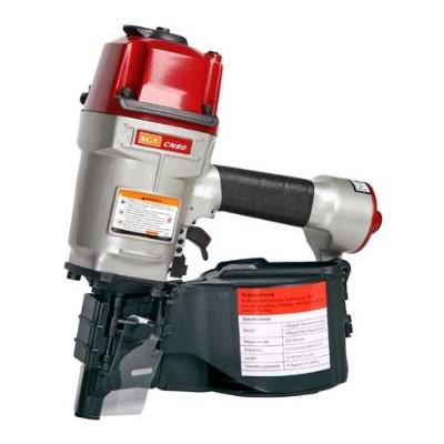 Gwoździarka bębnowa pneumatyczna RGN CN80